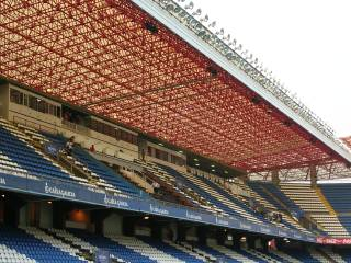 28_estadio_riazor.JPG
