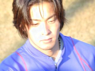 kaji2002.jpeg